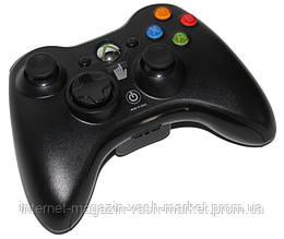 Беспроводной джойстик Xbox 360 Wireless Controller, Качество