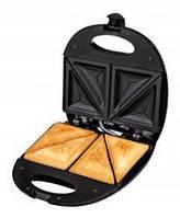 Сэндвич-тостер MOP-12 MPM Product