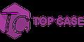 TOPCASE - мини маркетплейс