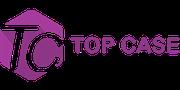 TOPCASE - Лучшие чехлы и стекла для Вашего смартфона