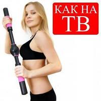 Easy curves тренажер для улучшения формы женской груди