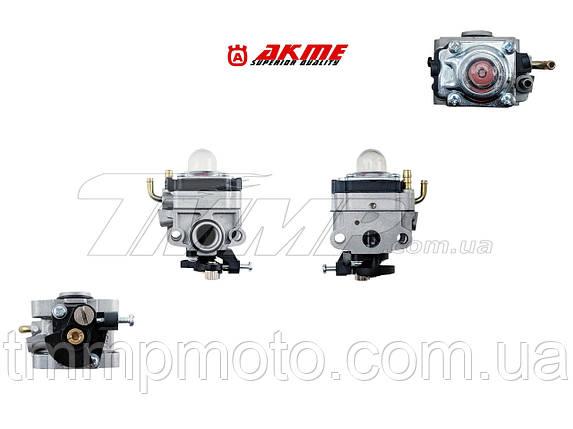 Карбюратор мотокосы Oleo-Mac SPARTA 25/250  (WYL-159A), фото 2