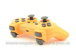 Джойстик PS3 SONY Original (bluetooth), Качество