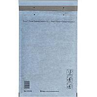 Бандерольный конверт F16ES, плотный, 100 шт, Польша, фото 1