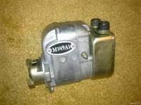 Магнето ПД-23 (М149А-3728000-01) Т-130, Т-170