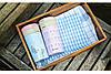 Термокружка Treein Art 280мл Фламинго Light Blue, фото 4