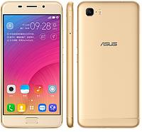 Смартфон ASUS Zenfone Pegasus 3S Max Gold (3Гб/64Гб) ZC521TL