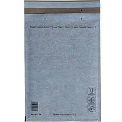Бандерольный конверт G17ES, плотный, 100 шт, Польша