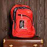 Рюкзак школьный XTD 051 для мальчиков
