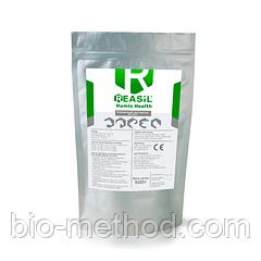 Кормовой материал Reasil Humic Health 0,5кг