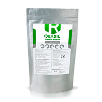 Кормовой материал Reasil Humic Health 1кг