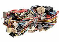 Проводка ВАЗ-21083-99 полный к-т (8 жгутов) (высок. панель), 21083-3724000 (Кам.-Подольский)