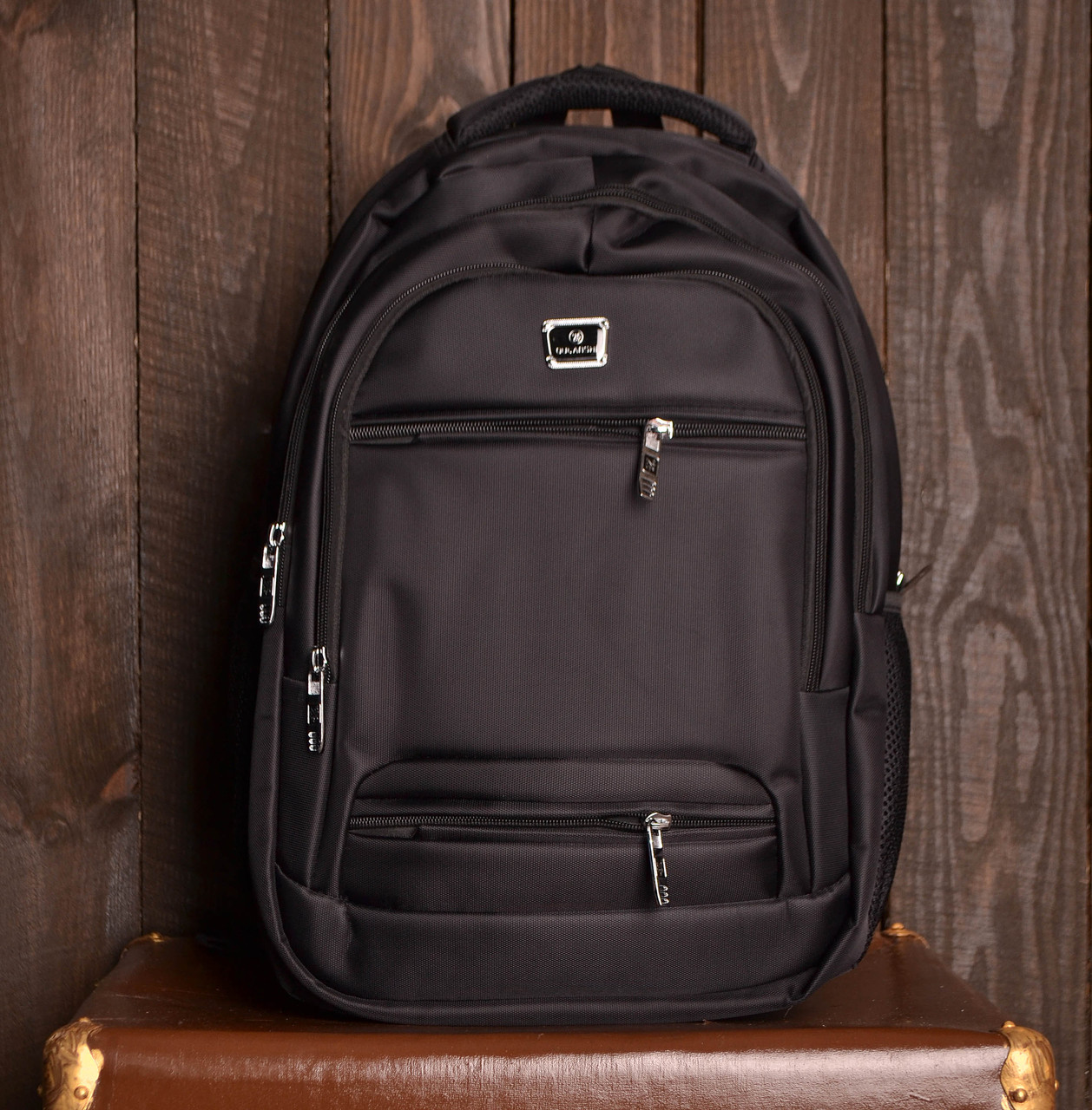 Рюкзак для ноутбука 466