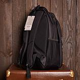 Рюкзак для ноутбука 466, фото 2
