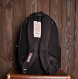Рюкзак для ноутбука 466, фото 3