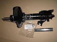 Амортизатор подвески NISSAN MAXIMA QX передний левый газовый ORIGINAL (пр-во Monroe) G16794