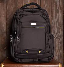 Рюкзак для ноутбука 6618