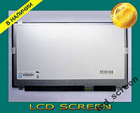 Матрица 15,6 CHIMEI N156BGE LB1 LED SLIM