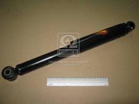 Амортизатор подвески NISSAN NAVARA задний газовый ADVENTURE (пр-во Monroe) D7017
