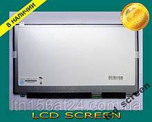 Матрица 15,6 Samsung LTN156AT35-P01 LED SLIM для ноутбука ACER