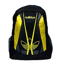 Рюкзак Adidas Colorful TREFOIL 4 Цвета Желтый