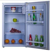 Холодильник 82л ViLgrand V82-085