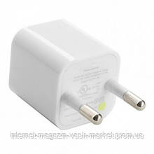 Зарядное устройство USB A1265, Качество