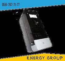 Автоматический выключатель А3716 ФУЗ 125А, 160А