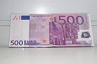 Кошельки для денег