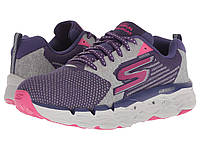 994f0c6f318c Кроссовки Skechers GO Run Ultra R 2 — в Категории