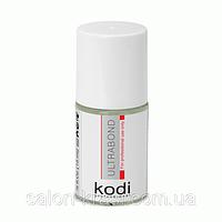 Бескислотный праймер Kodi Ultrabond, 15мл