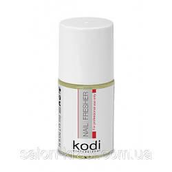 Nail fresher (Обезжириватель) Kodi, 15 мл