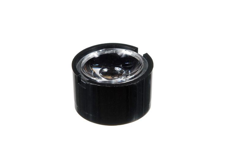 Линза LED Lens 1-3W 25°-1