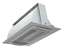 Даунлайт светильники направленного света DLR с металлогалогенными лампами