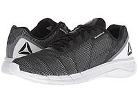 Кроссовки Кеды (Оригинал) Reebok FSTR Flexweave White Black Spirit White  be8984ddbf1b4