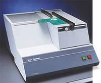 Станок отрезной ручной для резки печатных плат (PCB). Secotom-1