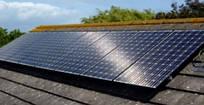 Пакет фотомодулей ABi-Solar SR-P660250х120=30кВт