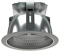 Светильник направленного света DLST с верхним обслуживанием