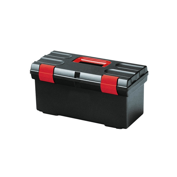 """Ящик для инструментов Curver """"Basic"""" 05912"""