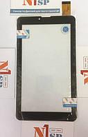 Cенсорный экран P/N YLD-CEG7253-FPC-A0