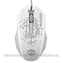 Мышка компьютерная игровая XG73, Качество