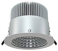 Светодиодный светильник направленного света DLT LED