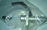 Цилиндр сцепления главный KIA Sportage 41605-2E070, фото 1