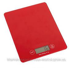 Кухонные весы Electronic Digital Kitchen 5 кг., Качество