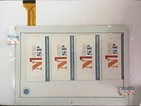 Cенсорный экран P/N MF-883-096F FPC