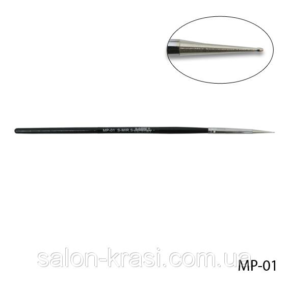 Односторонний дотс для рисования MP-01