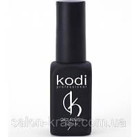 Финиш гель Kodi QF2 без липкого слоя 12 ml.