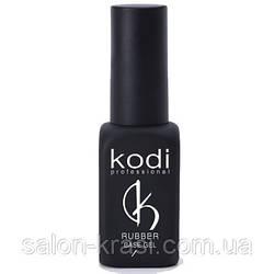 Rubber Base Kodi Каучуковая основа для гель лака 8 мл.