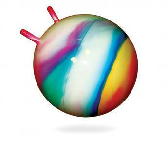 Мяч для фитнеса, 45 см 0210