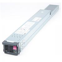 Б / У Блок питания серверный HP 7000C 2250W